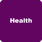 Link to Local Health Information