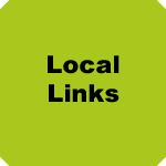 Link to Local Links Information