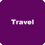Link to Local Travel Information page