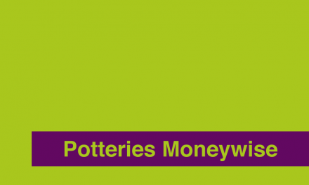 Potteries MoneyWise