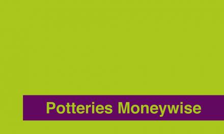 Potteries MoneyWise
